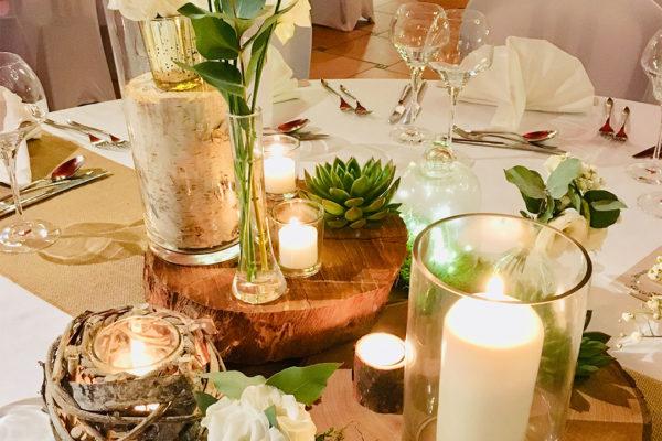 decoration-mariage-bymaj-4