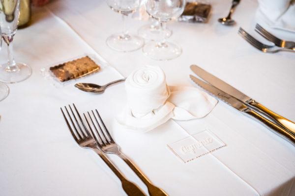 by-maj-wedding-planner-designer-perpignan-66-domaine-Rombeau-chic-fleuri-Rose-décoration-2019-03