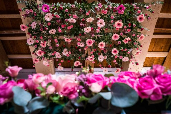 by-maj-wedding-planner-designer-perpignan-66-domaine-Rombeau-chic-fleuri-Rose-décoration-2019-09