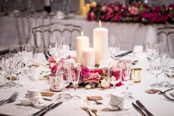 by-maj-wedding-planner-designer-perpignan-66-domaine-Rombeau-chic-fleuri-Rose-décoration-2019-24